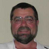 Maurice Bizzarri