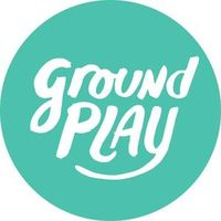 Groundplay