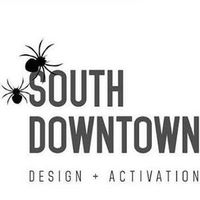 South Downtown Design and Activation: Workshop 2