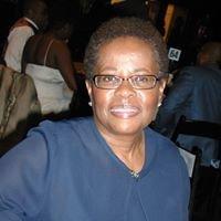 Frances Richardson Turner