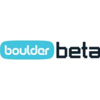 BoulderBeta