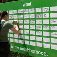 2013 IDEAS CITY StreetFest