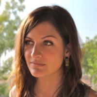 Kristina Kassem